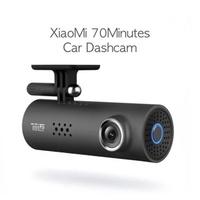 English UI Xiaomi Xiao Mi 70Mai Minutes Smart WiFi Car Camera Dashcam DVR 1080p