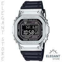 Casio G-Shock GMW-B5000-1 Countdown Timer Men's Watch / GMW-B5000-1JF