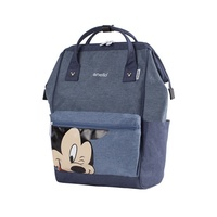 ANELLO MICKEY LIMITED EDITION MINI BACKPACK DT-G006