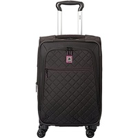 (DELSEY Paris) Delsey Quilted 21