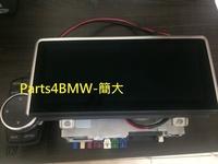 (Parts4BMW) 簡大 BMW F45 F46 F48 2AT 6UP 導航 大螢幕 218i 218d 220i