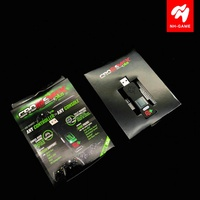wholesale CronusMax Plus Gaming Adapter Converter For PS3/PS4/PS4 Pro/Xbox 360/S/Xbox One / S/X With