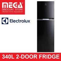 ELECTROLUX ETB3200BG INVERTER 2-DOOR FRIDGE (2 Ticks)