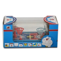 哆啦A夢籃球比賽遊戲--超熱門桌遊