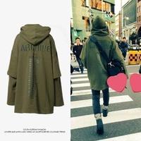 BoBo❤(預購)BTS防彈少年團田柾國同款外套
