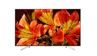 Sony KD-65X8500F (65X8500F) 4K Ultra HD 65INCH Smart LED TV | SONY KD-65X9000F