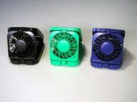 迷你風扇 (9006) 促銷產品禮品贈品促銷玩具禮品 Gift Department store of K.K.SANYO Trading Co.