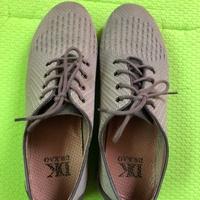 DK氣墊鞋