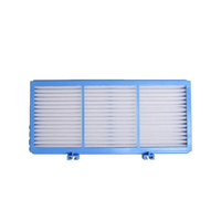 HEPA Filter Air Cleaning Filter Replacement Parts for Holmes AER Series Vacuum Cleaner