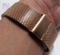 Adaptation Garmin Fenix3 Milan Nice, Nizza Watch Strap Garmin Fenix3 HR Stainless Steel Watch Band