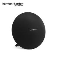 免運 Harman Kardon Onyx Studio 4 衛星 無線藍芽喇叭
