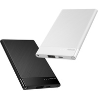 【ASUS 華碩】ZENPOWER SLIM 4000mAh 行動電源