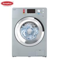 EuropAce Front Load Washer 7KG / 8.5KG