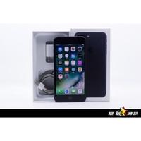 ☆摩曼星創通訊☆二手 蘋果 APPLE IPHONE7 PLUS 256GB 5.5吋 霧黑 中古機 2手 空機 中古