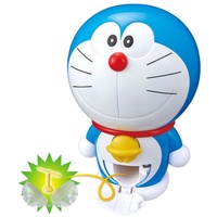 日本 Bandai - 代理版 哆啦A夢 Rolling Ball Party 迷你轉蛋機