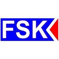 ❀17❀ FSK~II700  汽車前擋專用玻璃隔熱紙