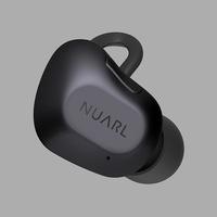 愷誠電子 Nuarl NT01AX 5.0 防水 aptX+HDSS 真無線藍牙耳機 BG BM 公司貨
