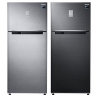 Samsung RT-53K6257SL / RT-53K6257BS  2 Door Fridge