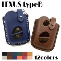把LEXUS Type-B(1.2)LS GS IS RX HS CT雷克薩斯禮物禮物名放進去,進入標識 Inokura Leather