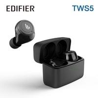 +首都音響+Edifier 漫步者 TWS5 真無線立體聲藍牙耳機