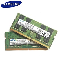 Laptop 8GB 4GB PC4 213Hz or 2400MHz DDR4 2400T or 2133P DIMM notebook Memory 4G 8G DDR4 RAM LLT Store