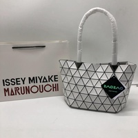【In Stock】Original Issey Miyake Bag sling bag shoulder bag