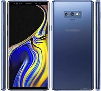 Samsung Galaxy Note 9 - 512GB / 128GB - Local 1 Year warranty