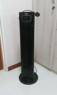 Tefal tower fan for sale