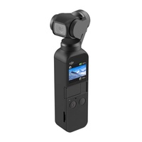 現貨 DJI OSMO Pocket 口袋三軸雲台相機