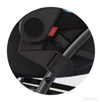 【德國Youbi 】【Nuna Pipa】【Joie奇哥】安全座椅提籃 轉接器