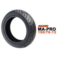 MAXXIS 瑪吉斯輪胎 MAPRO 150/70-13