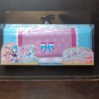 偶像學園 Friends 日本最新收藏皮包卡冊