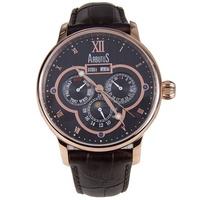 Arbutus Automatic Watch AR905RBF