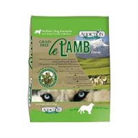 Addiction Le Lamb 20lbs (dry dog food)