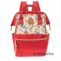 Anello x Disney Backpack