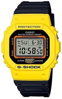 (Casio) CASIO G-SHOCK THROW BACK 1983 DW-5600TB-1JF MENS JAPAN IMPORT-DW-5600TB-1JF