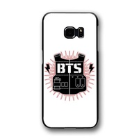 Bts Design Phone Case for Iphone 8iphone 8 Plus iphone Xsamsung Galaxy and Note Cell Phone