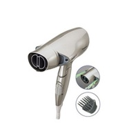 Panasonic EH NE70 Ionizer Hair Dryer