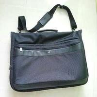 (Reduced Price) Braun Buffel Travel Bag