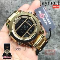 นาฬิกาข้อมือ EXPONI Watch สินค้าแท้ !!! [ *รับประกัน 1 ปี* ] กันน้ำ 100 % พร้อมกล่องใส่สินค้าแบรน EXPONI ส่งฟรี!!! มีบริการเก็บเงินปลายทาง