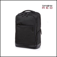 [Samsonite Red] CALICIAN / BACKPACK / BLACK / DQ309001 - intl