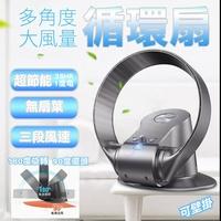 日本SK無葉電風扇110V 無葉風扇 落地臺式塔扇 導風扇SKJAPAN 靜音電扇 SK風扇 12吋壁扇 掛扇