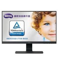 【強越電腦】BENQ 25型 LED GL2580HM 低藍光 不閃屏 黑色