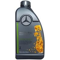 賓士 Mercedes-Benz MB 229.52 5W30 長效全合成機油 汽柴油引擎機油 原廠機油