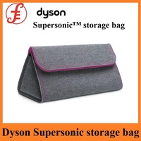 Dyson Supersonic Storage Bag Hair Dryer ORIGINAL GENUINE AUTHENTIC Case