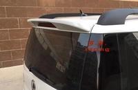 J.J.RACING 空力套件專賣店  SKODA YETI 改裝尾翼(先付款免運費喔)