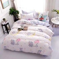 Etoz 950TC Bed Set (263)