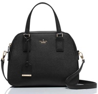 Kate Spade Cameron Street Little Babe Bag