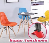 Chair Series /Dining/Lounge/Gaming /Wood/PU/PP /Ergonomic /Cafe /Office / Study