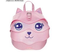 Smiggle Collapse Backpack